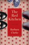 The Red Kitchen (A Memoir)