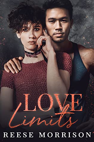 Love Limits (Love Language #3)