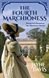 The Fourth Marchioness