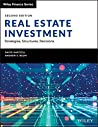 Real Estate Inves...