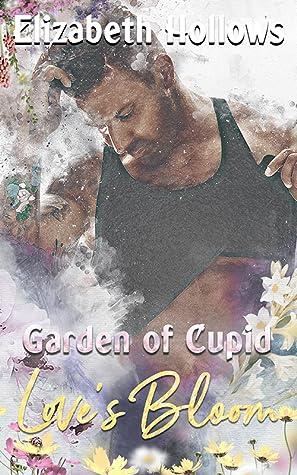Garden of Cupid