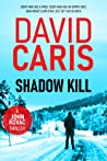 Shadow Kill (John Kovac #1)