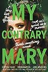 My Contrary Mary (Mary, #1)