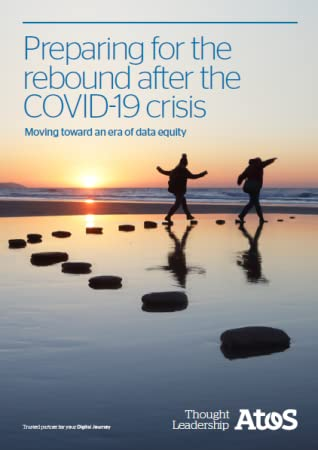 Preparing for the rebound after the COVID-19 crisis