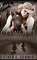 Cowgirl Bikers MC #1