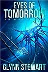Eyes of Tomorrow