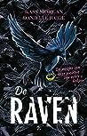 De Raven by Kass Morgan