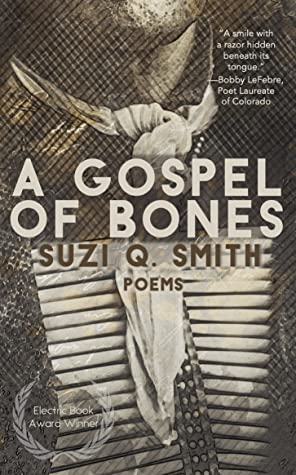 A Gospel of Bones