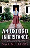 An Oxford Inheritance  (Great Reads #8)
