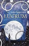 Lucrum (Sonne-Mond-Saga, #1)