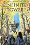 The Infinite Tower (The Heroes of Spira #4)