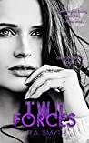 Two Forces (Crescentwood #2)