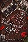 The Anti-Relationship Year