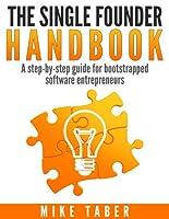The Single Founder Handbook