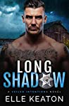 Long Shadow (Veiled Intentions #2)