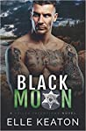 Black Moon (Veiled Intentions #3)