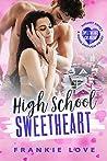 High School Sweetheart (Sweetheart, Colorado)