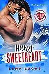 Hung Sweetheart (Sweetheart, Colorado)
