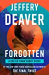 Forgotten (Colter Shaw #2.5)