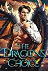 The Dragon's Choice (Bluewater Dragons #3)