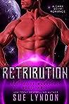 Retribution (Kall Alien Warriors #3)