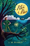 Peter Pan (Peter And Wendy): Annotated