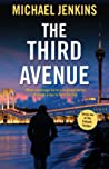 The Third Avenue