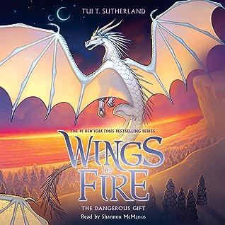Wings Of Fire Pdf Online