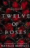 Twelve of Roses