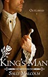 King's Man (Outlawed #1)