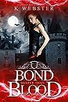 Bond Deeper Than Blood