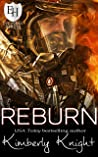 Reburn