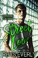 Street Love: Versione Italiana