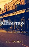 The Redemption (Thornton Mysteries #2)