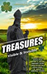 Treasures by Theresa Linden
