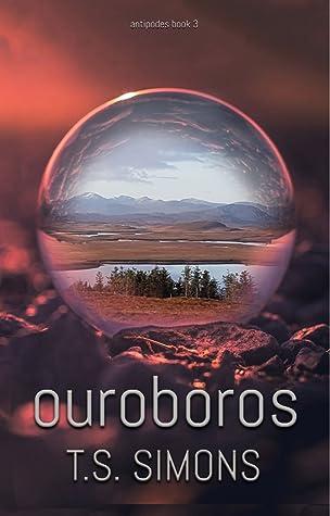 Ouroboros (Antipodes #3)