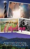 Hearts of Carolina: a Charity Romance Anthology