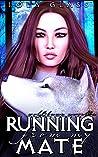 Running from my Mate (Wolfsbane #4)