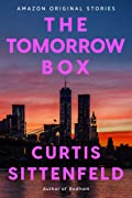 The Tomorrow Box (Currency)