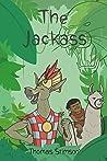 The Jackass