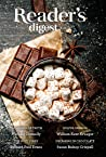 Two Kinds of Truth / The Noel Diary / Sulfur Springs / Dreaming in Chocolate