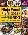 Ninja Foodi Grill...