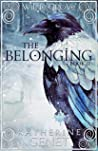 The Belonging (Wilde Grove Book II)