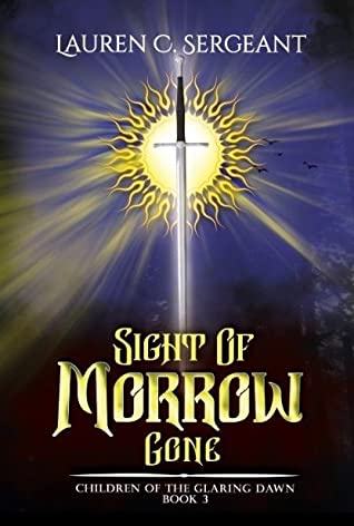 Sight of Morrow Gone