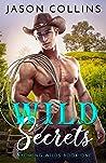 Wild Secrets (Wyoming Wilds #1)