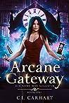 Arcane Gateway