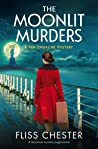 The Moonlit Murders (A Fen Churche Mystery #3)