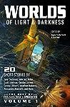 Worlds of Light &...