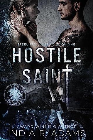 Hostile Saint