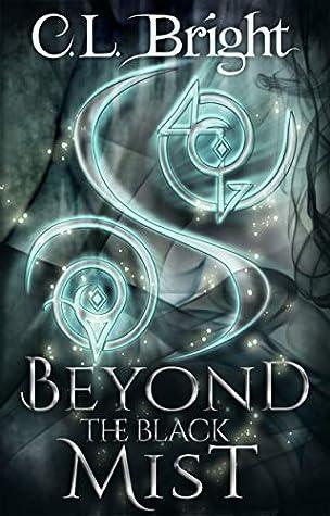 Beyond the Black Mist (The Familiar Curse #2)